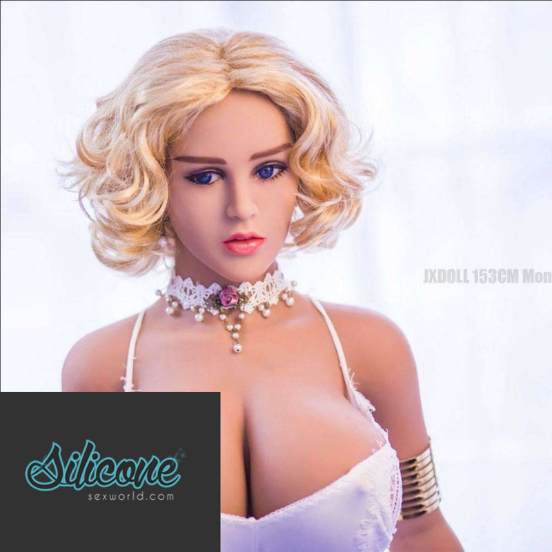 "Sex Doll - Mariah - 153cm | 5' 0"" - M Cup - Product Image"