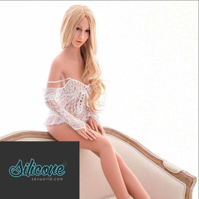 "Sex Doll - Marisol - 155cm | 5' 1"" - D Cup - Product Image"