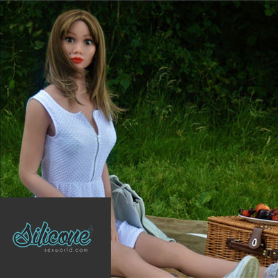 "Sex Doll - Martha - 168cm | 5' 5"" - E Cup - Product Image"