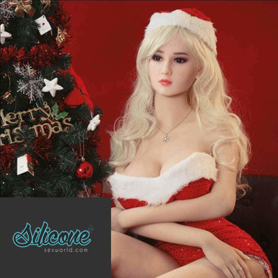 "Sex Doll - Maxie - 165cm | 5' 4"" - I Cup - Product Image"