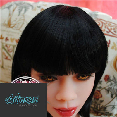 "Sex Doll - Michele - 156cm | 5' 1"" - H Cup - Product Image"
