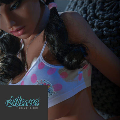 "Sex Doll - Milagros - 155cm | 5' 0"" - C Cup - Product Image"
