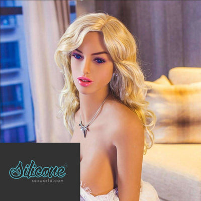 "Sex Doll - Monserrat - 165cm | 5' 4"" - G Cup - Product Image"