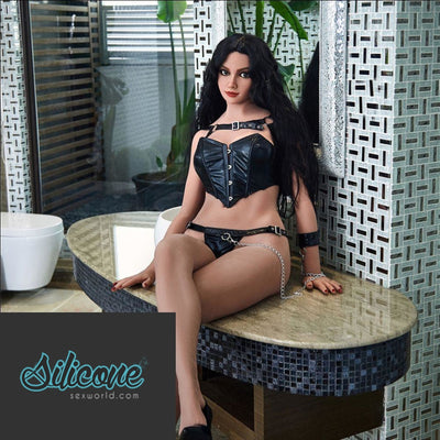 "Sex Doll - Nala - 168cm | 5' 5"" - H Cup - Product Image"