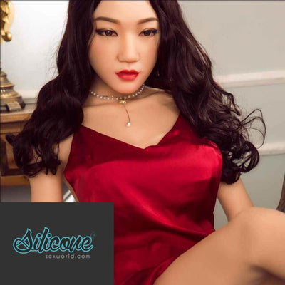 "Sex Doll - Naoma - 161cm | 5' 2"" - H Cup - Product Image"