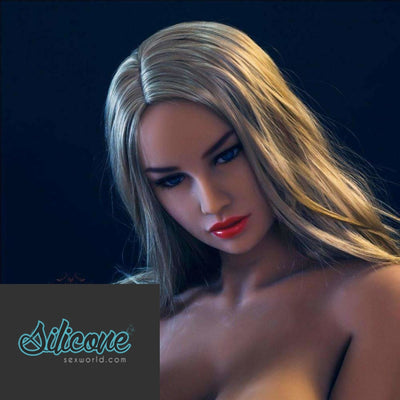 "Sex Doll - Nora - 156cm | 5' 1"" - M Cup - Product Image"