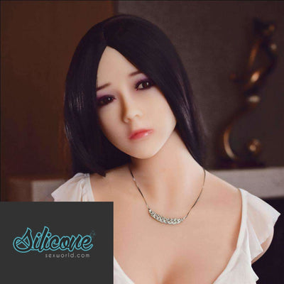 "Sex Doll - Nymeria - 165cm | 5' 4"" - I Cup - Product Image"