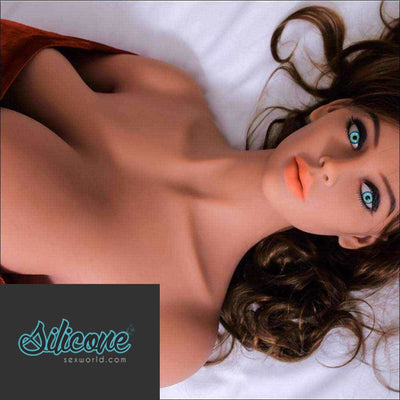 "Sex Doll - Olivia - 160 cm | 5' 3"" - K Cup - Product Image"