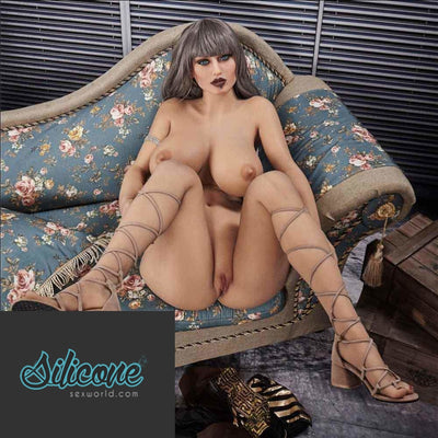 "Sex Doll - Pharaoh - 163cm | 5' 3"" - H Cup - Product Image"