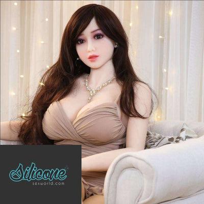 "Sex Doll - Rachael - 165cm | 5' 4"" - I Cup - Product Image"