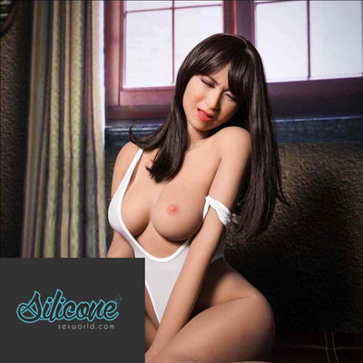"Sex Doll - Reneva - 165cm | 5' 4"" - G Cup - Product Image"