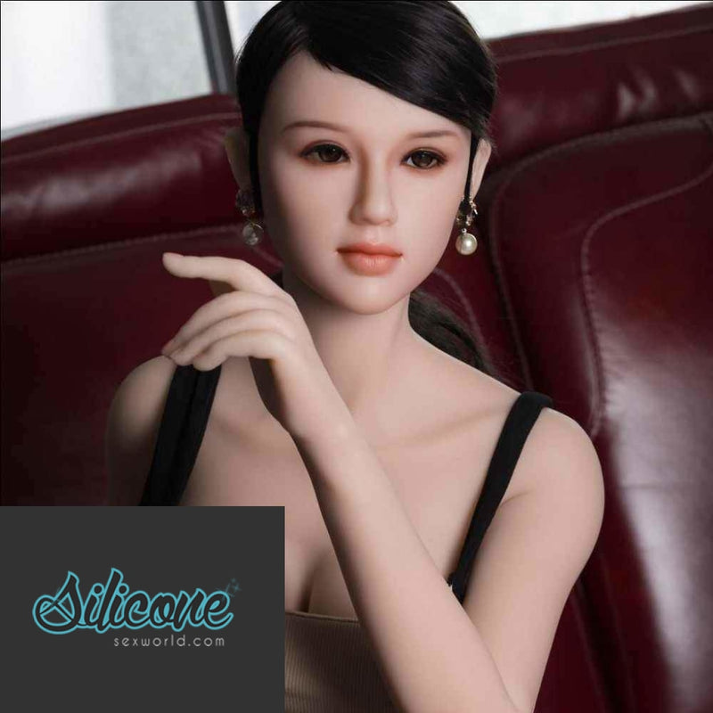"Sex Doll - Rocey - 165cm | 5' 4"" - H Cup - Product Image"