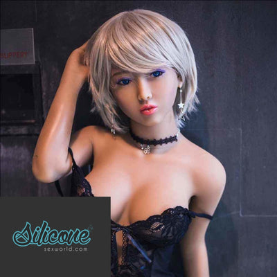 "Sex Doll - Rossana - 148cm | 4' 8"" - G Cup - Product Image"