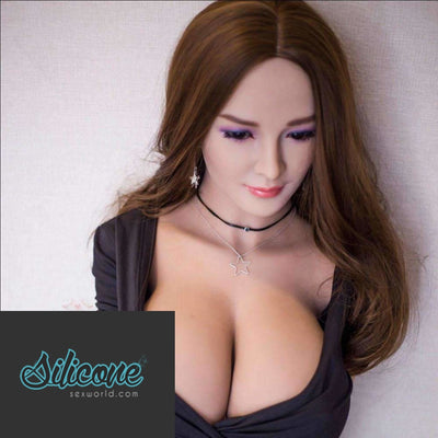 "Sex Doll - Ryan - 153cm | 5' 0"" - M Cup - Product Image"