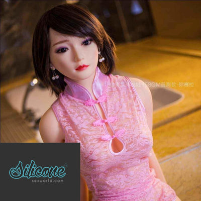 "Sex Doll - Shelly - 158cm | 5' 1"" - E Cup - Product Image"