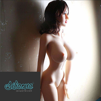 "Sex Doll - Shiloh - 158cm | 5' 2"" - H Cup - Product Image"