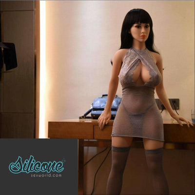 "Sex Doll - Sirle - 156 cm | 5' 1"" - H Cup - Product Image"