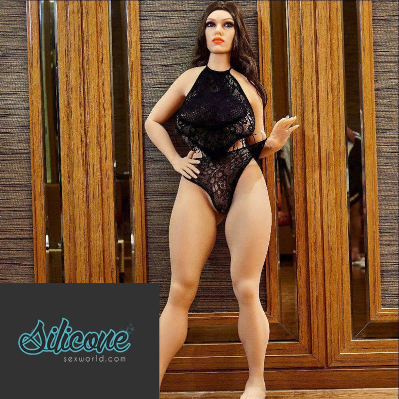 "Sex Doll - Sophia - 158cm | 5'2"" - H Cup - Product Image"