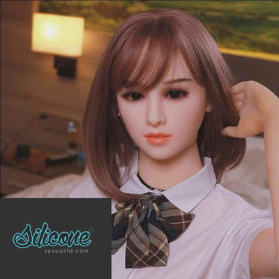 "Sex Doll - Sunshine - 170cm | 5' 5"" - K Cup - Product Image"