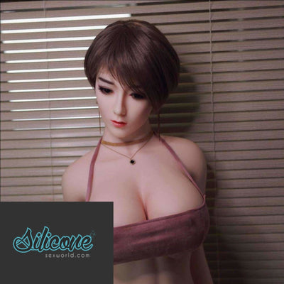 "Sex Doll - Sydnee - 170cm | 5' 5"" - K Cup - Product Image"