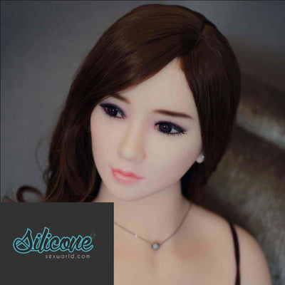 "Sex Doll - Tai - 160cm | 5' 2"" - D Cup - Product Image"