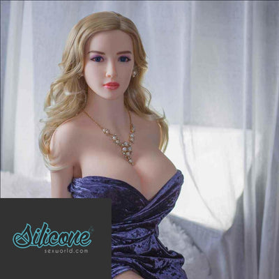 "Sex Doll - Tandra - 165cm | 5' 4"" - G Cup - Product Image"