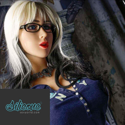 "Sex Doll - Thomasena - 165cm | 5' 4"" - G Cup - Product Image"