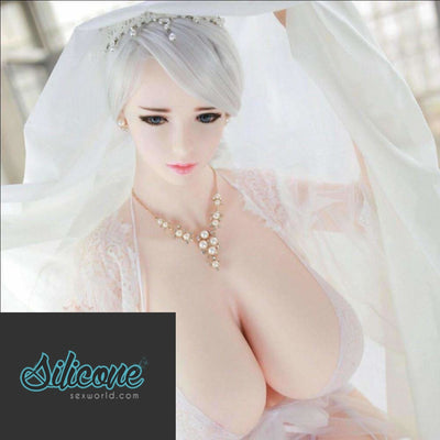 "Sex Doll - Tiana - 170cm | 5' 5"" - M Cup - Product Image"
