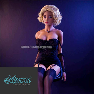 "Sex Doll - Tierra - 165cm | 5' 4"" - G Cup - Product Image"