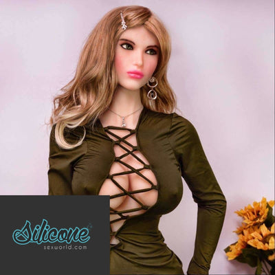 "Sex Doll - Winter - 165cm | 5' 4"" - I Cup - Product Image"