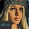 Sex Doll - WM Doll Head 285 - Product Image