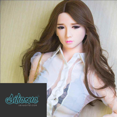 "Sex Doll - Wonda - 168cm | 5' 5"" - K Cup - Product Image"