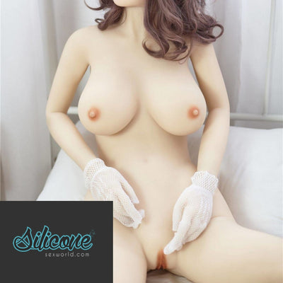 "Sex Doll - Xenia - 155cm | 5' 1"" - D Cup - Product Image"