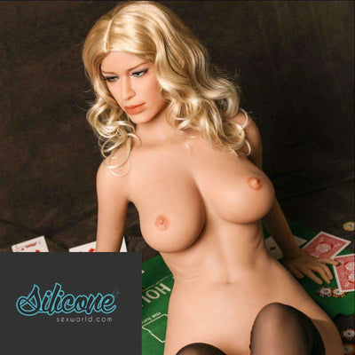 "Sex Doll - Ximena - 175cm | 5' 8"" - H Cup - Product Image"