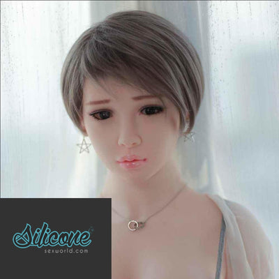 "Sex Doll - Yahaira - 168cm | 5' 5"" - K Cup - Product Image"