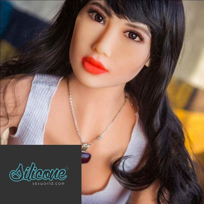 "Sex Doll - Zendala - 163cm | 5' 3"" - B Cup - Product Image"