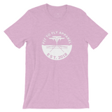 WOMEN'S ESTABLISHED SHIRT