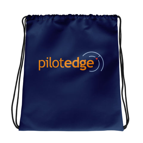 PilotEdge Drawstring