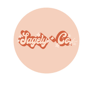 Sagely & Co.