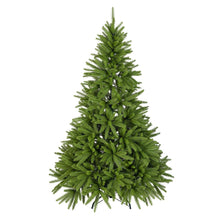 Load image into Gallery viewer, 6FT Artificial Christmas Trees Fir Spruce Full PE Tree Flame Retardant