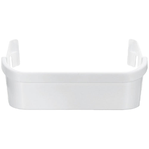 240351601 Door Bin - Compatible with Frigidaire Refrigerators & Freezers