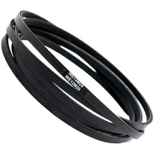 Load image into Gallery viewer, WE12M29 Drive Belt - Compatible with GE Dryers & Washers