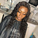 HAIR BY SHOPE | LONDON&NORTHAMPTON