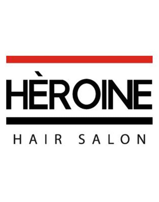 ⭐HÈROINE HAIR SALON | STOKE NEWINGTON, LONDON