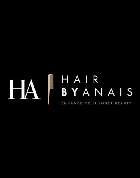⭐HAIRBYANAIS | FOREST GATE, LONDON