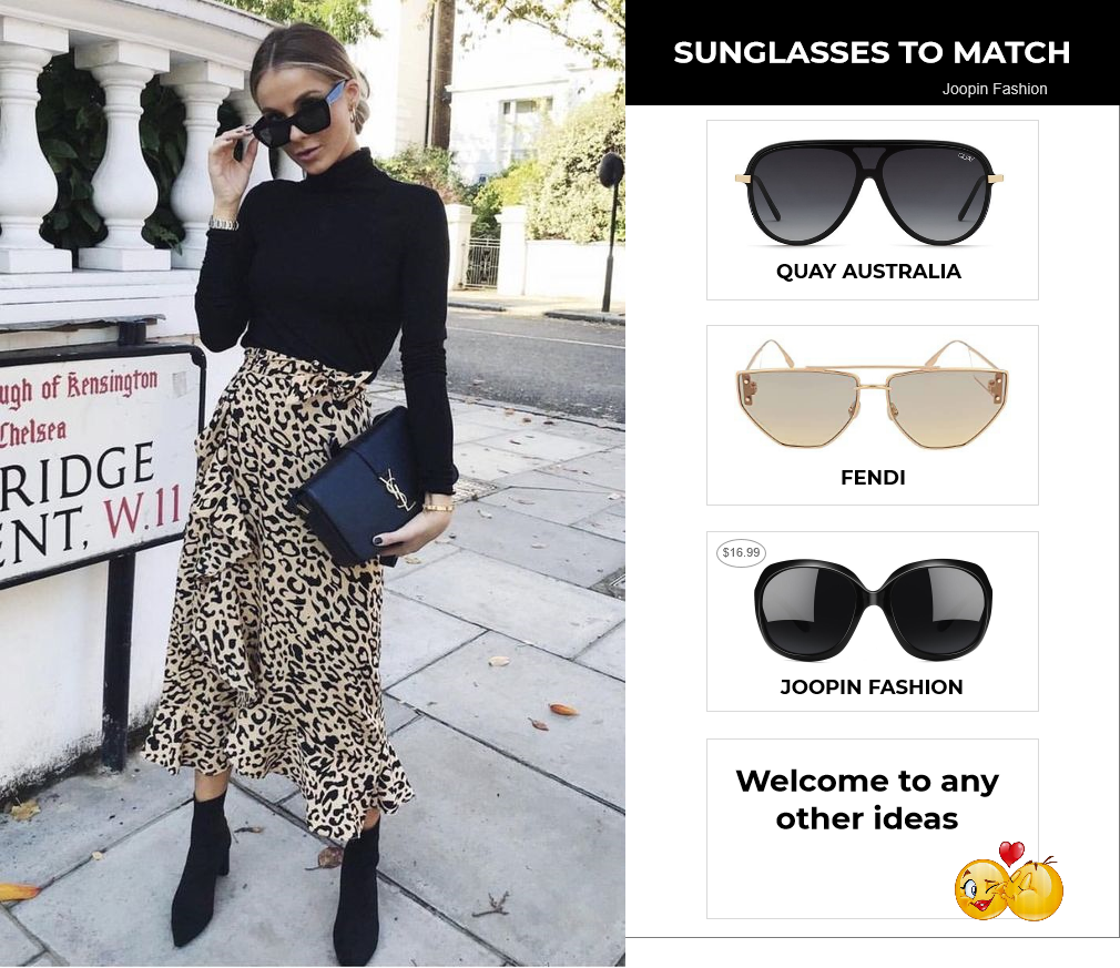 2020_top_trendy_eyewear_sunglasses_to_match_autumn_daily_wear