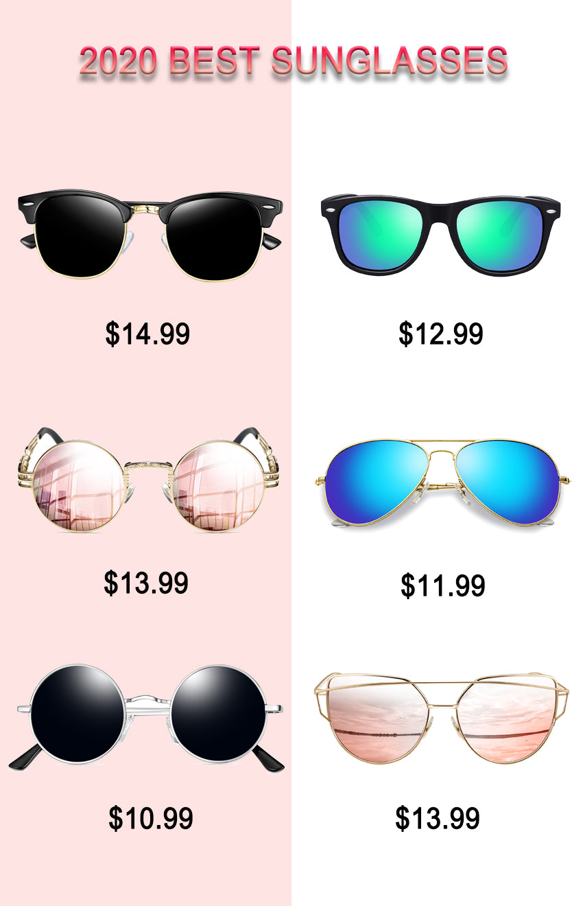 2020_top_trendy_best_sunglasses_man_women