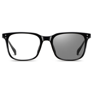 black-frame-eyeglasses-transition-lenses