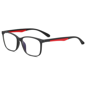 eyeglasses-for-men