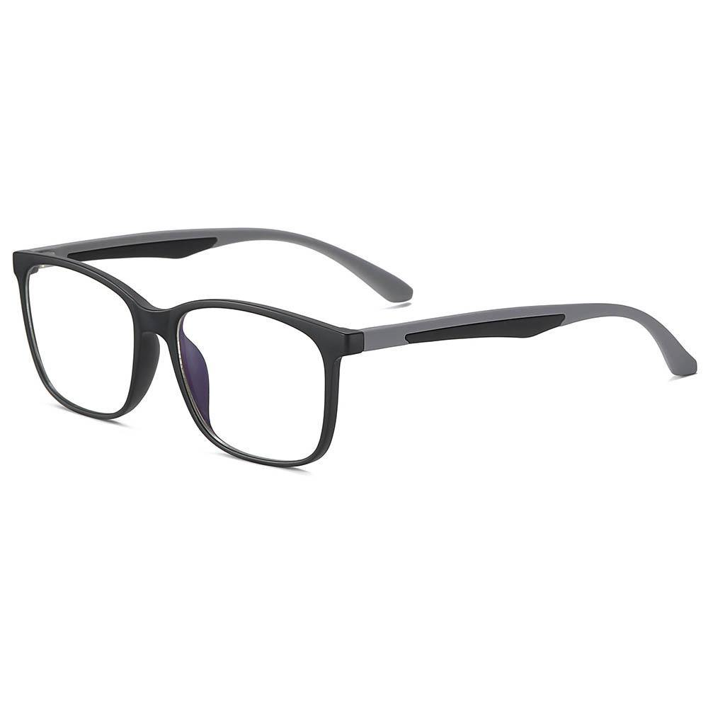 rectangle-eyeglasses-for-men
